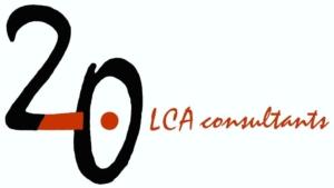 2.-0 LCA consultants