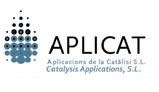 Catalysis Application SL