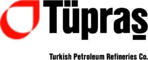 TÜPRAŞ Turkey's